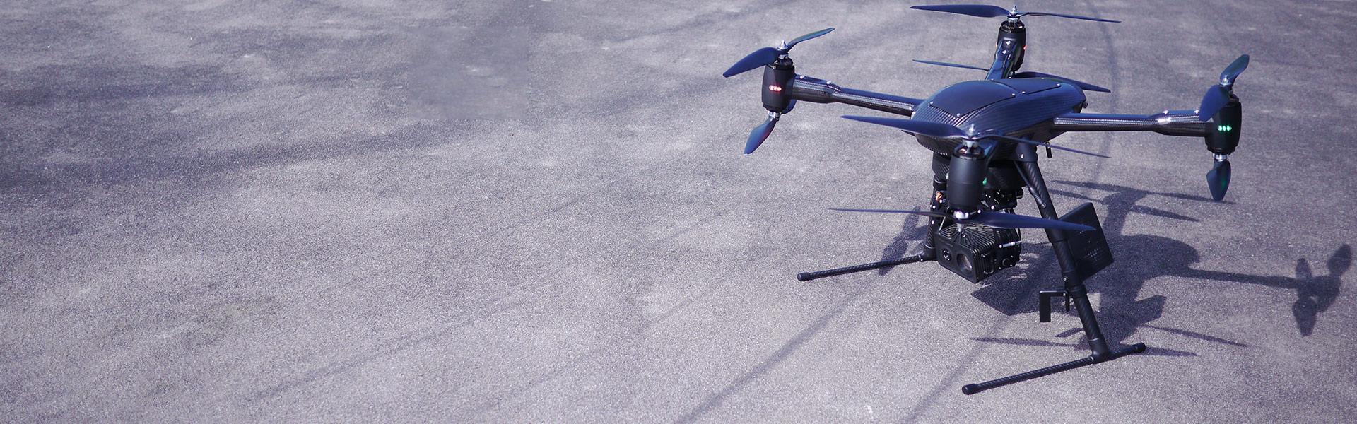 Acheter drone reconditionné drone x pro review philippines